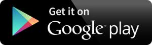 télécharger application scanup