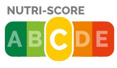 nutri-score, application, scanup, alimentation, nutrition