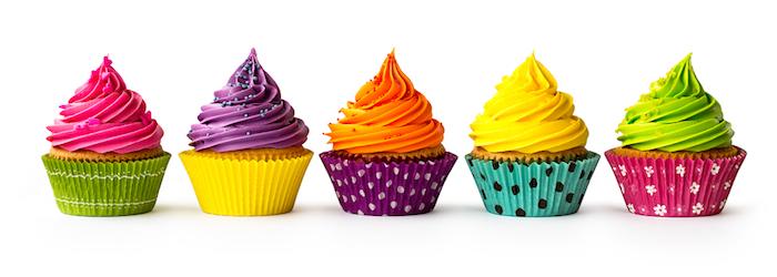 additifs alimentaires colorants conservateurs application