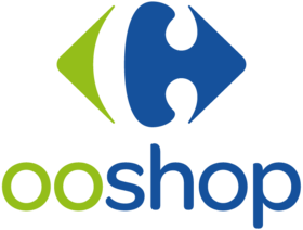 scanup, courses, livraison, application, drive, ooshop