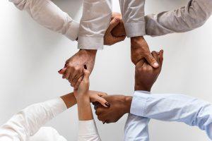 co-construction, consom'acteur, agir, alimentation, marque, scanup, application, consommation, consommateur