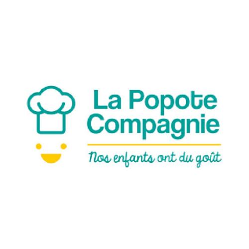 La Popote Compagnie