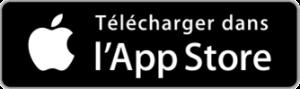 Télécharger l'application ScanUp sur l'App Store