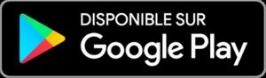 Télécharger l'application ScanUp sur Google Play