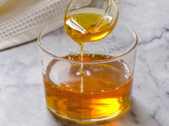 sirop d'agave, sucre, sirop, agave, alternative, sucre naturel