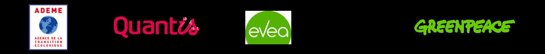 Eco-Score, partenaires, impact, environnemental, application, scanup