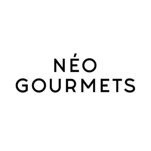 Néo Gourmets