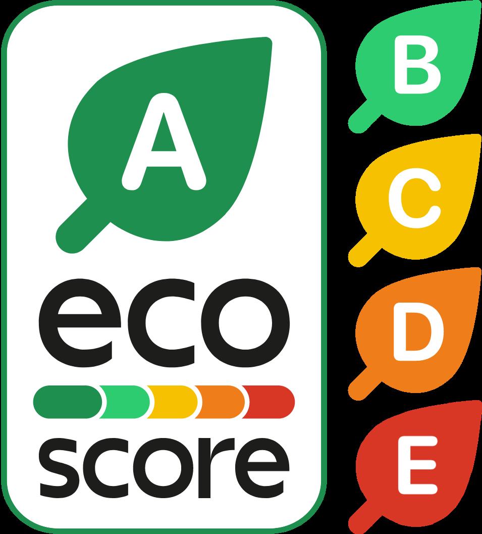 calculateur, eco-score, ecoscore, environnement, scan, produit, application, scanup